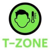 t-zone